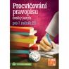 Nakladatel: TAKTIK Rok vydání: 2018 Jazyk: Čeština Vazba: brožovaná/paperback Počet stran: 60