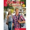 Nakladatel: Hueber Rok vydání: 2017 Jazyk: Němčina Vazba: Paperback-softback Počet stran: 212
