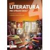 Nakladatel: TAKTIK Rok vydání: 2020 Jazyk: Čeština Vazba: Knihy - paperback Počet stran: 120