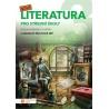 Nakladatel: TAKTIK Rok vydání: 2020 Jazyk: Čeština Vazba: Knihy - paperback Počet stran: 112