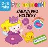 Rok vydání: 2014 Jazyk: Čeština Vazba: brožovaná/paperback Počet stran: 16