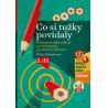 Rok vydání: 2018 Jazyk: Čeština Vazba: brožovaná šitá Počet stran: 64