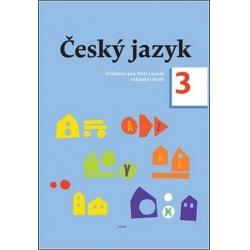 Maturita český jazyk