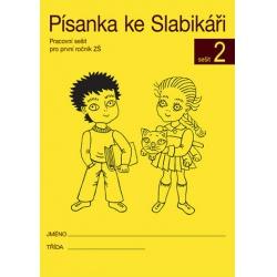 Odborné kreslení pro 1.a2. roč. SPŠ stavebních