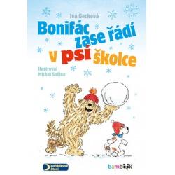 Francouzština přehledná gramatika