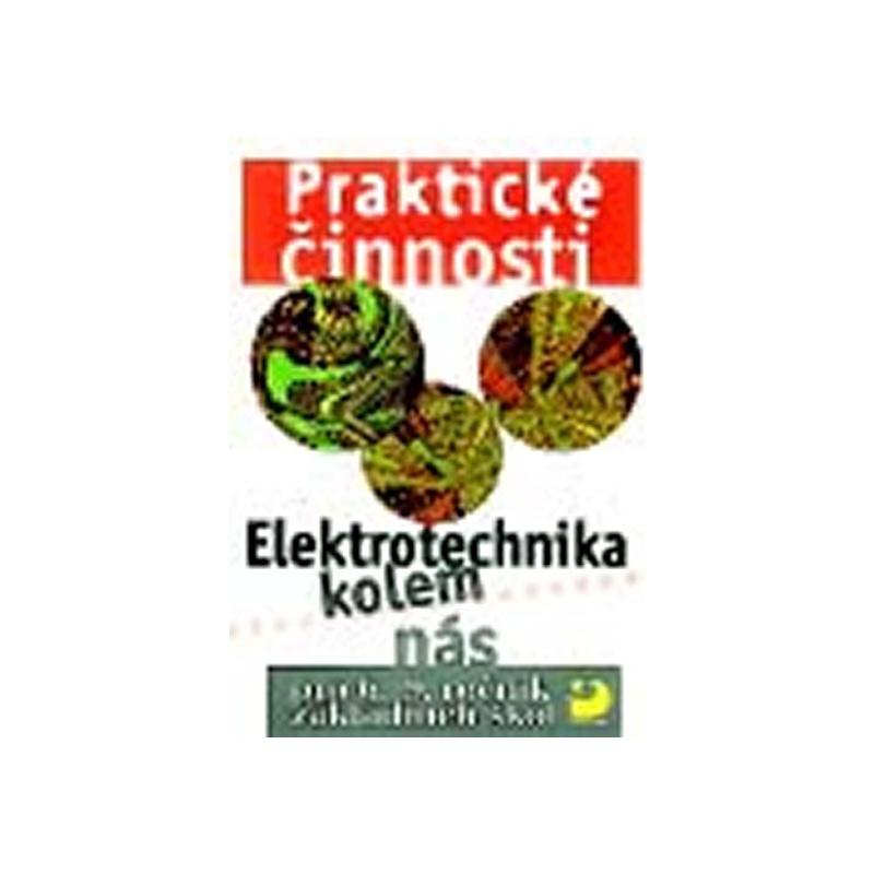 Český jazyk - přehled středoškolského učiva Vyuka