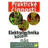 Český jazyk - přehled středoškolského učiva
