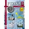 Direkt NEU 1 - Němčina pro SŠ - učebnice a pracovní sešit + audio CD