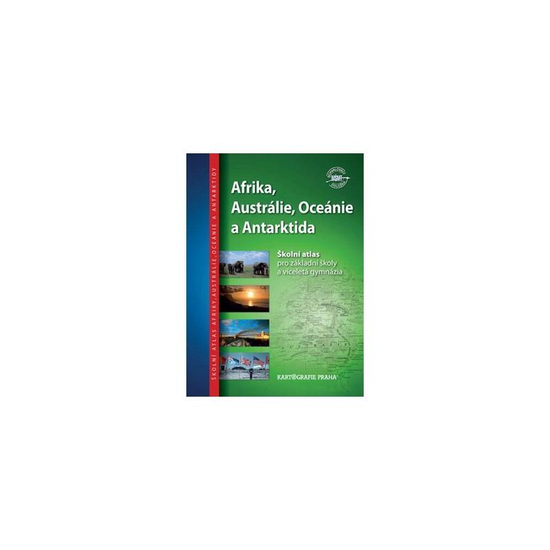 Sbírka úloh z fyziky pro střední školy (kniha + CD-ROM)