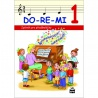 ISBN978-80-7235-554-9 EAN9788072355549 Stránky152 FormátB5