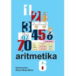 Nákladní atlas - Česká republika 1:150 000