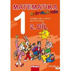 Maturita Solutions Pre-Intermediate Workbook (pracovní sešit)