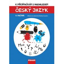 Ekonomika pro SŠ – Úvod (Učebnice)
