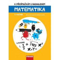 Účetnictví 2016 - Učebnice pro střední a vyšší odborné školy