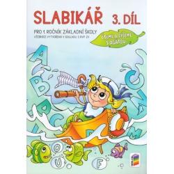 Eurolingua English 1 - učebnice