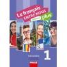 Nakladatel: Fraus Rok vydání: 2018 Jazyk: francouzsky Vazba: Paperback Počet stran: 96