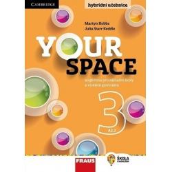 Maturita Solutions 2nd Edition Elementary Workbook  (pracovní sešit)