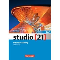 Matematika pro SŠ 2.díl - Výrazy, rovnice a nerovnice (pracovní sešit)