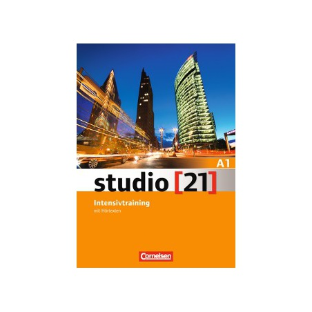 Matematika pro SŠ 3.díl - Planimetrie (učebnice)