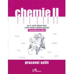 Matematika pro SŠ 5.díl - Funkce II (učebnice)