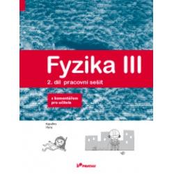 Ekonomika pro střední školy - Cvičebnice 1 - Podstata fungování tržní ekonomiky