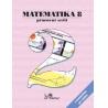 Themen aktuell 1 Kursbuch mit CD-ROM (učebnice)