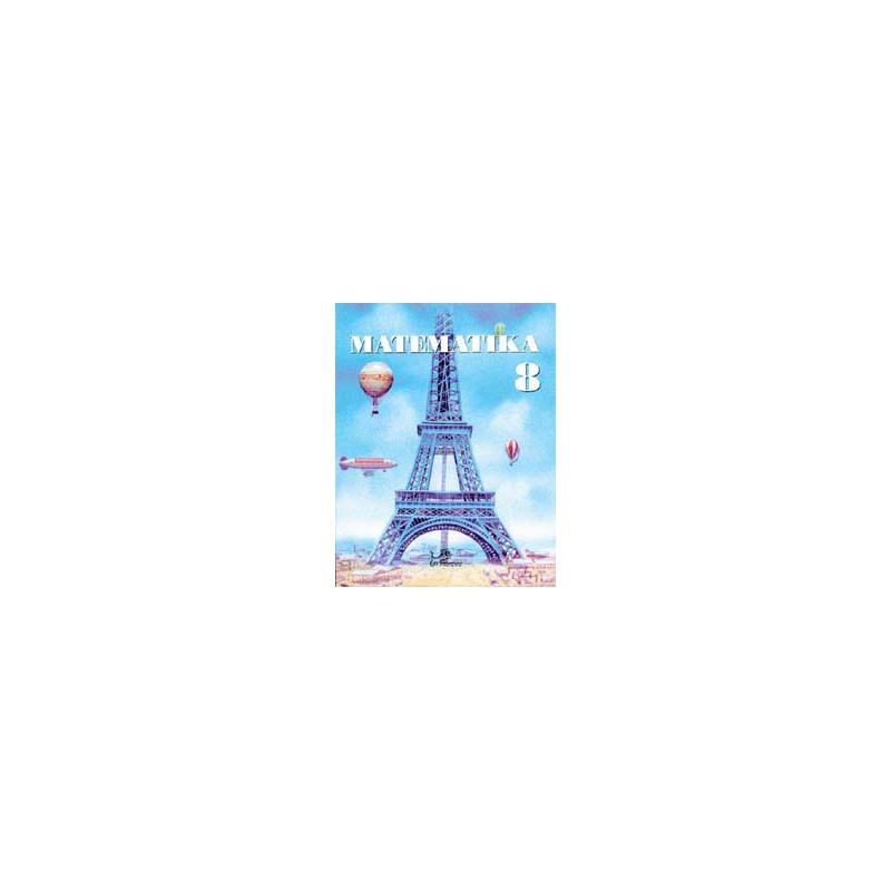 New English File Elementary - Student´s book + slovníček (učebnice) Oxford