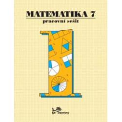 New Headway Pre-intermediate 4.vyd. Maturita Student´s Book + iTUTOR DVD-ROM (učebnice)