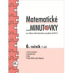 Sbírka úloh pro gymnázia – Analytická geometrie