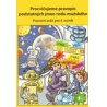 Face2face Elementary Students Book with CD-ROM/Audio CD (učebnice)