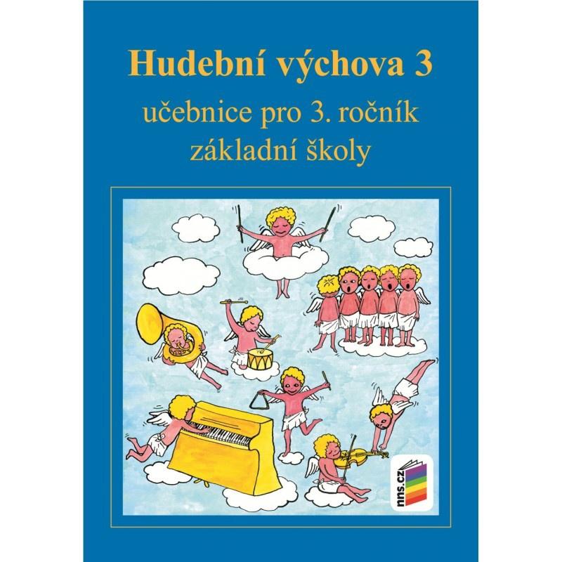 Face2face Elementary Workbook with key (pracovní sešit s klíčem)