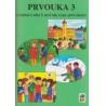 Angličtina nejen pro samouky - učebnice + klíč (nové vydání)