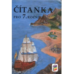 Němčina pro jazykové školy 2. nově - učebnice