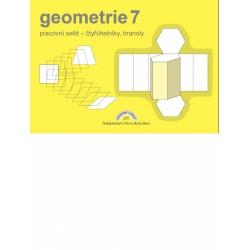 Geografie pro SŠ 1 - Fyzickogeografická část