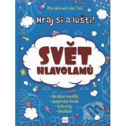 Český jazyk 2.r. ZŠ - pracovní sešit 1
