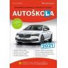 Maturita Solutions 2nd Edition Intermediate Workbook with Audio CD (pracovní sešit)