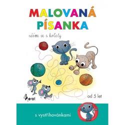 Český jazyk a komunikace pro SŠ 2.díl - Pracovní sešit