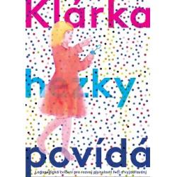 Školní slovník současné češtiny