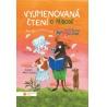 Nakladatel: TAKTIK Rok vydání: 2020 Jazyk: Čeština Vazba: Knihy - paperback Počet stran: 96