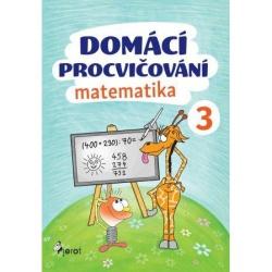 Matematika a její aplikace 4.r. 2.díl