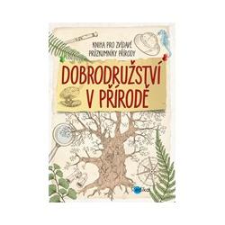 Český jazyk 7.r. učebnice