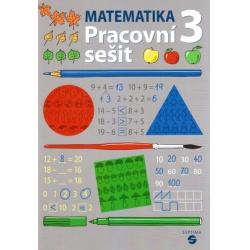 Listen and play 2, 2.díl, učebnice