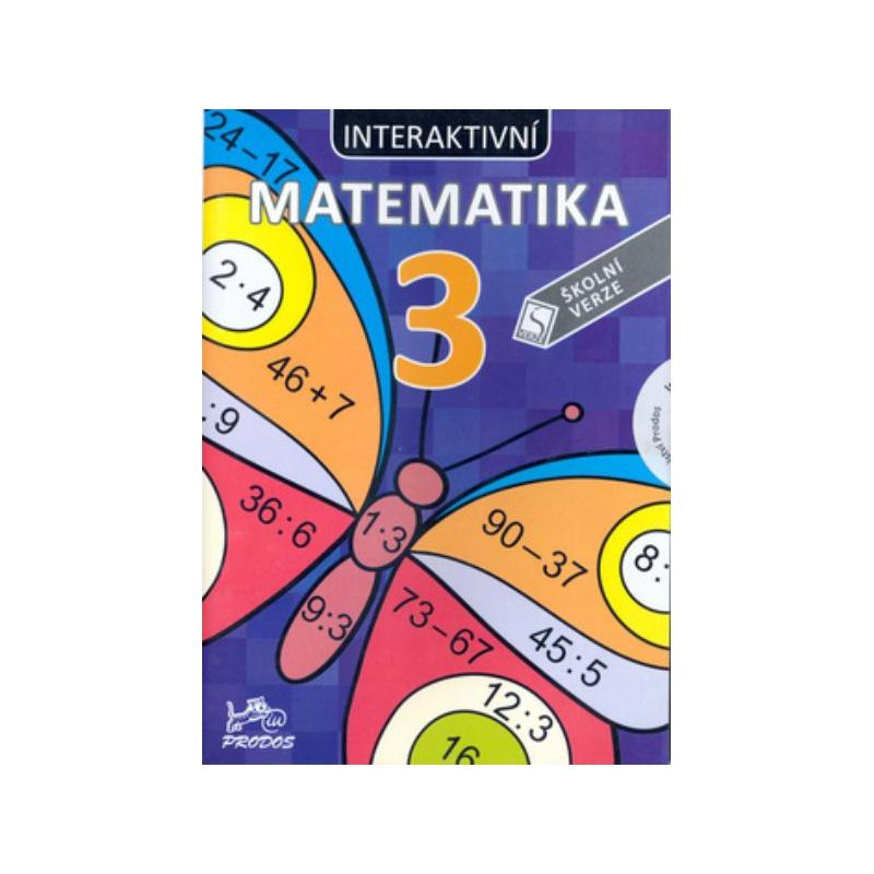Komunikace v českém jazyce pro střední školy - Pracovní sešit Didaktis