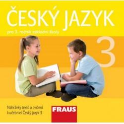 Přírodopis 6.r. ZŠ a víceletá gymnázia - učebnice (nová generace)