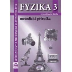 Jazyková výchova pro 2.st. ZŠ I.
