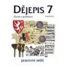 Německo-český, česko-německý kapesní slovník