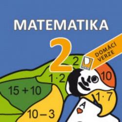 Opakujeme češtinu v 9.ročníku (2.díl)