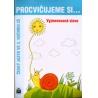 ISBN80-7235-240-7 EAN9788072352401 Stránky56 FormátA5