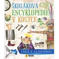 Český jazyk 3.ročník 1.díl učebnice