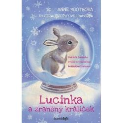 Český jazyk 3.ročník, 1.díl PS